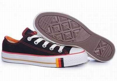 meilleur service fa233 a3392 acheter Converse pour femme,acheter chaussure securite ...