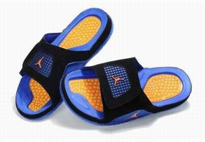 Nouveaux produits 15ebb a0f10 air jordan femme online,basket jordan nike femme,nike air ...