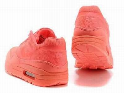 plus récent 4e547 60ff0 basket running adidas femme,lavage basket running machine ...