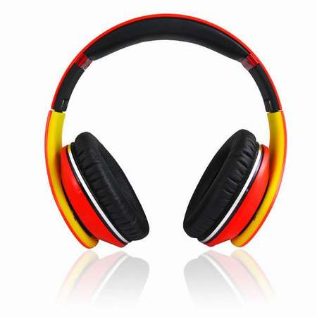 the latest speical offer 50% off casque beats accessoire