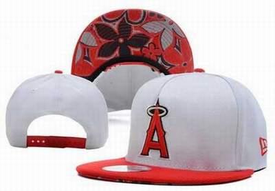 grande collection livraison gratuite 2019 real casquette MLB kid cudi,casquette MLB violette et noir ...