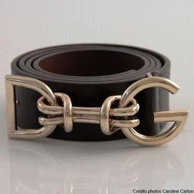 la plus récente technologie le rapport qualité prix marque populaire ceinture dolce gabbana occasion,boucle de ceinture militaire ...