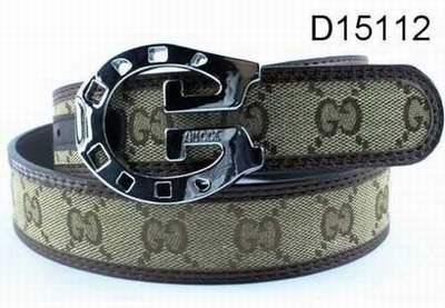5a34a3ffb1b5 ceinture gucci boucle en bois,ceinture gucci lyon,ceinture gucci initiales  damier