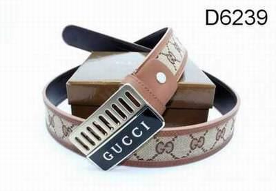 ... ceinture gucci inventeur ,ceinture pour outils,reconnaitre vrai ceinture  gucci. 0e97c6951d0