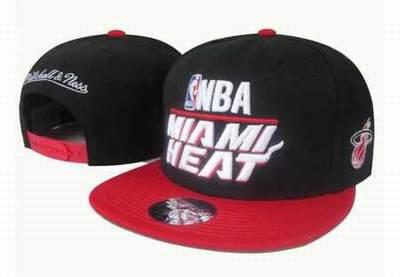 en arrivant offres exclusives chaussure chapeau de cowboy pas cher quebec,casquette new era grise et ...