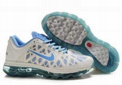 air max de tunisie