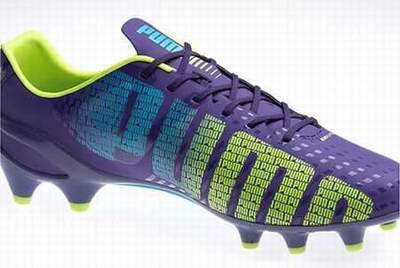 673b89e798dc4 chaussure paris taille 26 us chaussure de foot foot aqfq8A in expect ...