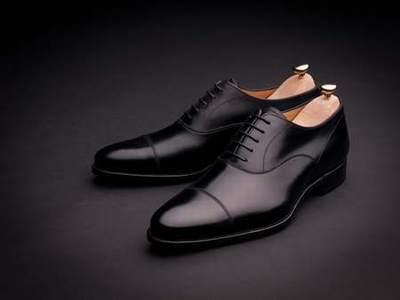 eca3f6917385ee ... chaussure de luxe homme lille,chaussure homme de luxe francaise,chaussures  homme ville luxe ...