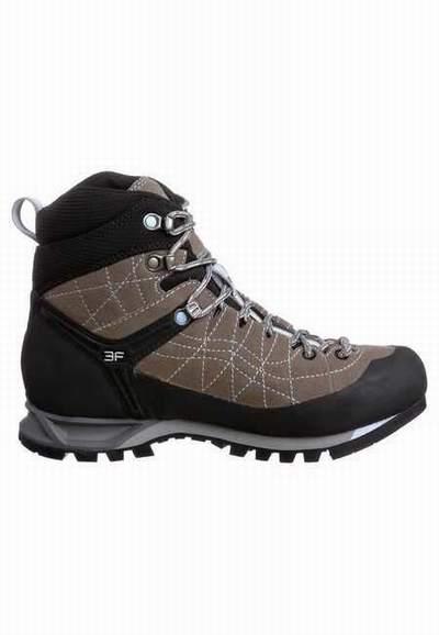 e0123f4b60b2e ... chaussure de randonnee femme the north face,chaussures de randonnee  lowa renegade gtx mid,