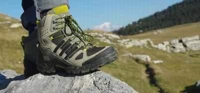 abbb8f3efafee Go Sport Femme De Chaussures chaussures Randonnee Decathlon Rando pSSaq