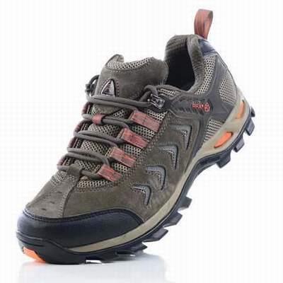 57579d8a4d97d rando decathlon sport chaussures chaussures go de femme randonnee de  wFnfq65P