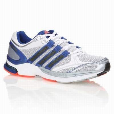 design intemporel bf21c 3a482 chaussures adidas yeezy,basket adidas bebe noir et or,adidas ...