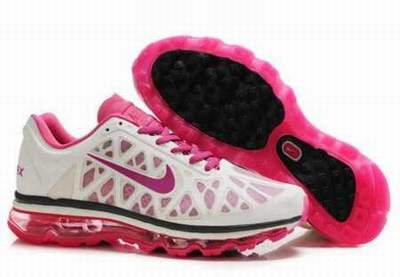 chaussures air max 2011 prix chaussure air max 2011 liege vetement air max 2011 pour bebe pas cher. Black Bedroom Furniture Sets. Home Design Ideas