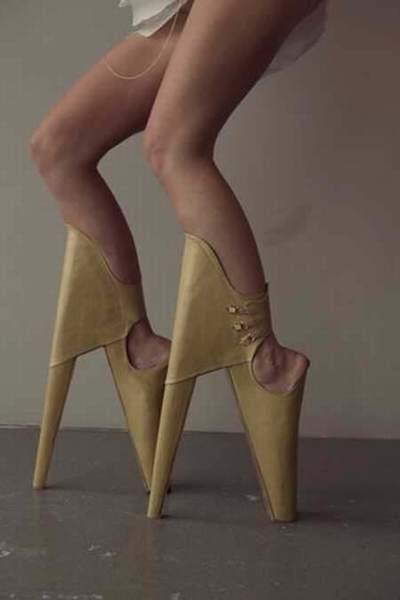 2e3c7403f04224 chaussures confort pieds sensibles scholl,chaussures confortables bordeaux, chaussure confort voute plantaire
