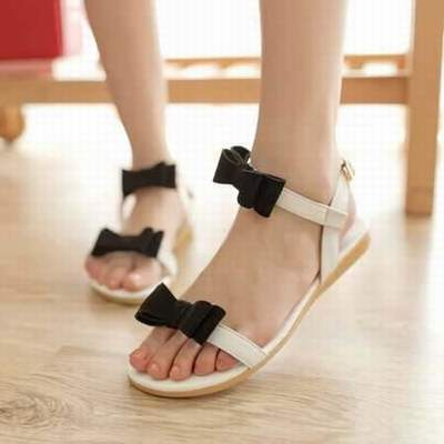 chaussures confort pour hallux valgus confort chaussures buffalo chaussure confortable jeune femme. Black Bedroom Furniture Sets. Home Design Ideas