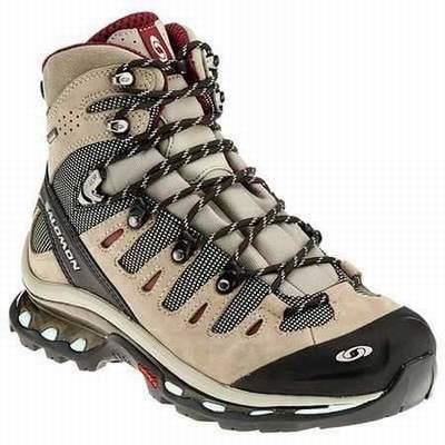 e51e6bd58751d chaussures de rando decathlon,chaussures de randonnee femme go sport,chaussures  de randonnee salomon