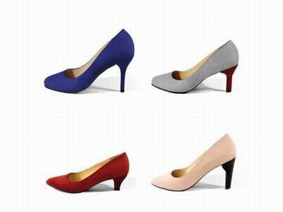 chaussures trippen france,taille chaussures france canada