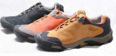 22e9baea6e797e chaussures gypsum mid homme keen,keen chaussures suisse,chaussures kenzo  lyon
