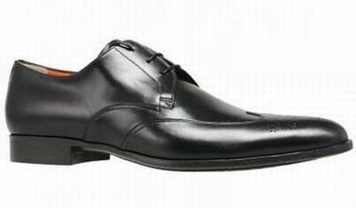 chaussures oxford definition. Black Bedroom Furniture Sets. Home Design Ideas