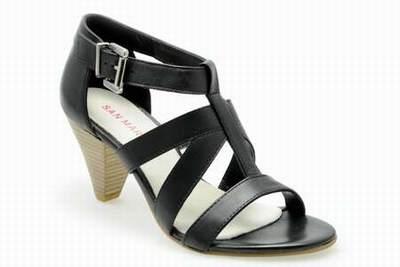 chaussures san marina qualite. Black Bedroom Furniture Sets. Home Design Ideas