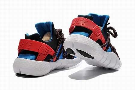 Chaussures sport homme grande largeur chaussures de sport - Chaussures grande largeur homme ...