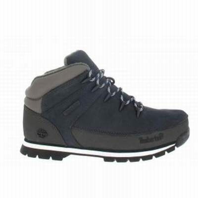 prix compétitif 696fe ce9b1 chaussures timberland pour homme,chaussure securite ...