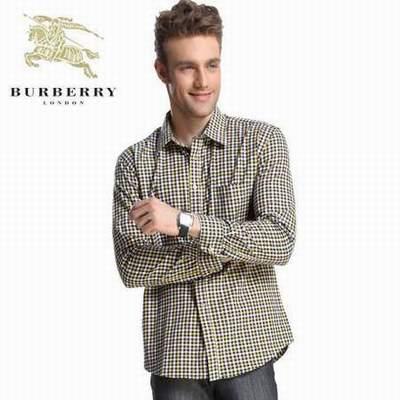 chemise blanche homme pour femme chemise classe pour homme. Black Bedroom Furniture Sets. Home Design Ideas