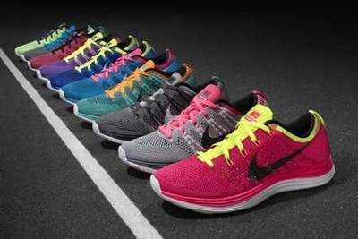 Royaume-Uni disponibilité 33194 12bc5 comparatif basket running femme,nike roshe run og colorways ...