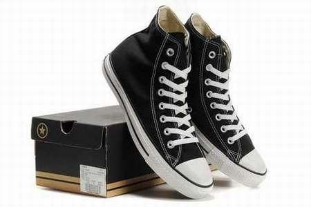 4cd7de60805e7 chaussures All Prix Ebay Sur Star Femme Converse SwqnBU6vq
