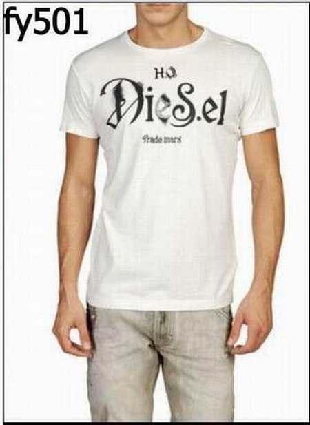 diesel femme solde montre diesel xl pas cher montre diesel femme blanche. Black Bedroom Furniture Sets. Home Design Ideas