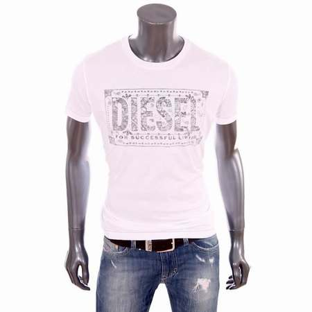 diesel moins cher pau diesel pas cher liege diesel jeans homme 2015. Black Bedroom Furniture Sets. Home Design Ideas