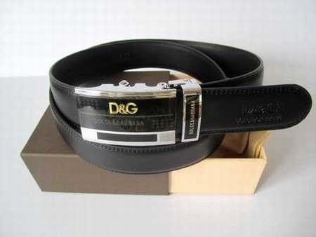 diesel slim skinny homme diesel short femme montre diesel homme bracelet metal. Black Bedroom Furniture Sets. Home Design Ideas