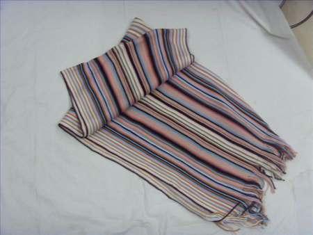 echarpe foulard burberry femme foulard de soie pas cher foulard homme auchan. Black Bedroom Furniture Sets. Home Design Ideas
