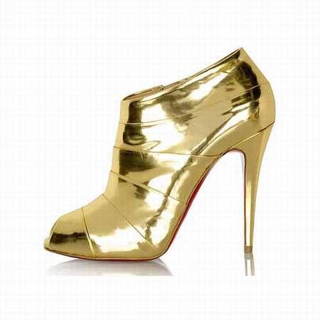 escarpins michael kors pas cher chaussures femme escarpins. Black Bedroom Furniture Sets. Home Design Ideas