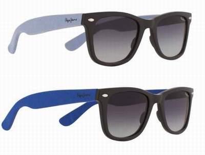 dbc9a5039e essayer lunettes ligne krys,montures lunettes vue krys,lunette de soleil  prada krys