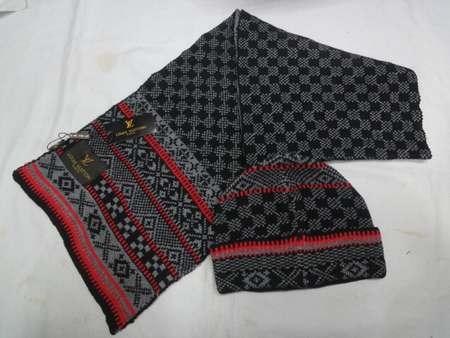 foulard burberry femme ebay foulard givenchy femme foulard homme devianne. Black Bedroom Furniture Sets. Home Design Ideas