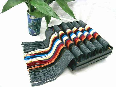 foulard en soie femme kenzo foulard triangulaire homme foulard femme burton. Black Bedroom Furniture Sets. Home Design Ideas