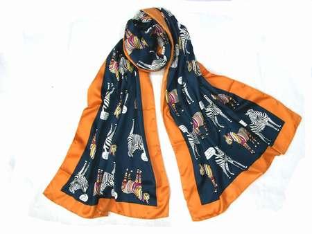 Foulard femme triangle foulard tommy hilfiger pas cher - Echarpe homme cachemire pas cher ...