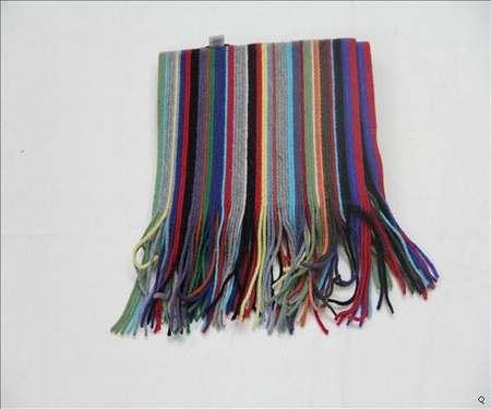 Foulard hermes femme pas cher foulard homme dandy foulard - Echarpe homme cachemire pas cher ...
