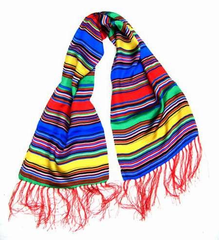 Foulard homme forum quel foulard homme foulard pas cher en - Echarpe homme cachemire pas cher ...
