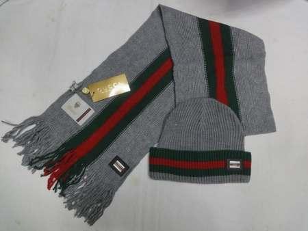 Foulard homme moderne foulard femme nigeria foulard - Echarpe homme cachemire pas cher ...
