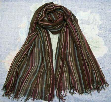 burberry foulard femme,echarpe tube homme pas cher porte bebe 541c7b53c62