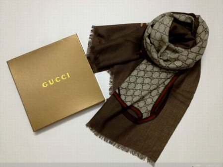 foulard preforme pas cher foulard tube homme foulard femme naf naf. Black Bedroom Furniture Sets. Home Design Ideas