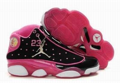 nouvelle arrivee 922cf ce8ae jordan oreo femme pas cher,nike jordan official,chaussure de ...