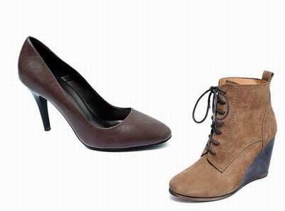 La halle aux chaussures valenciennes - Magasin chaussure valenciennes ...