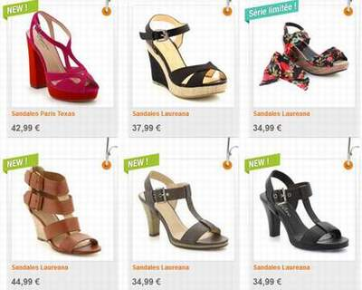 66c4591be36044 Chaussures Pithiviers La Pithiviers Halle Pithiviers La Chaussures Halle La  La Halle Chaussures ZTRAqR