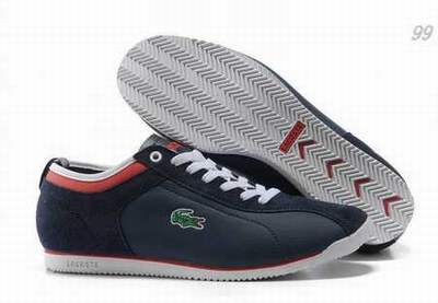 b09462e810 ... lacoste rc2 pas cher,chaussure bebe fillacoste,chaussure lacoste  sneakers.