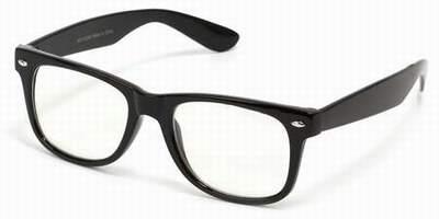 8bd0cc2677b14 lunette krys cmu