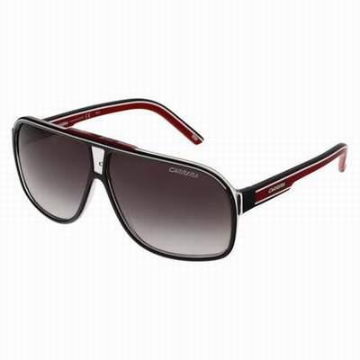 285a047a991bc7 lunettes de soleil ego