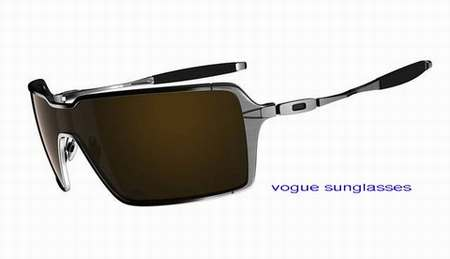3fd2e1cac6 ... lunettes pas cher prada,lunettes homme oakley,lunette homme lv ...